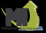 M I Courier Services